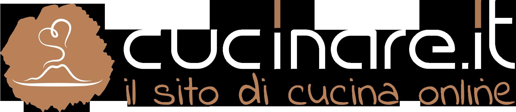 logo www.cucinare.it