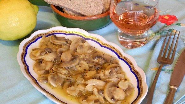 champignon-al-limone.jpg