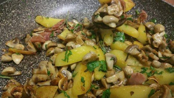 funghi-e-patate-3.jpg