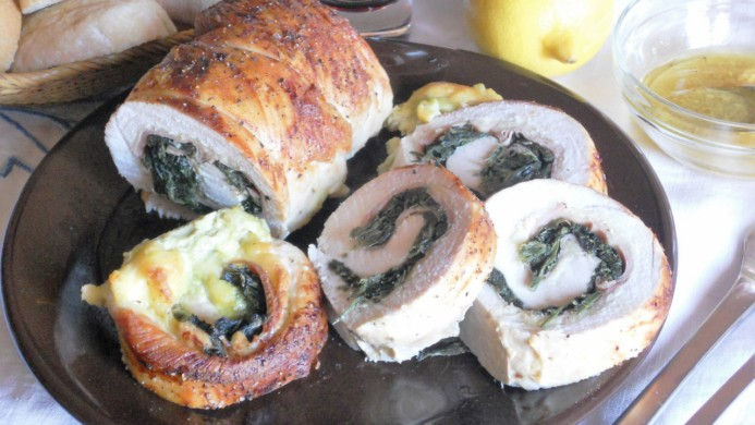 Giochi cucina con sara nuove ricette