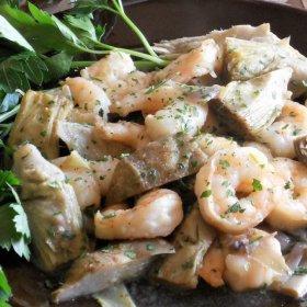 Ricette di cucina primi piatti secondi e dolci di for Cucinare x celiaci