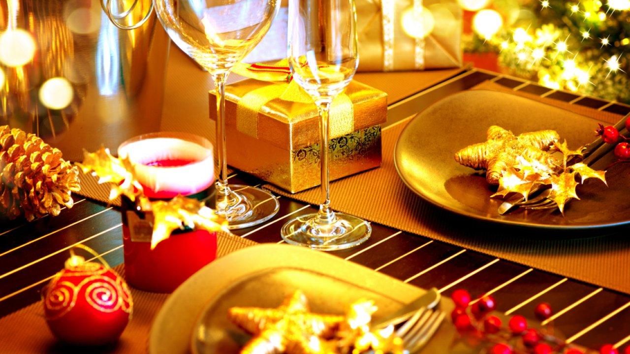 Cosa Cucinare Il 24 Dicembre menu vigilia di natale