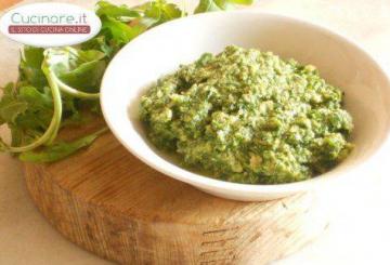 Guacamole - Cucinare olive appena raccolte ...