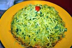 tagliolini_con_ricotta_e_spinaci-1
