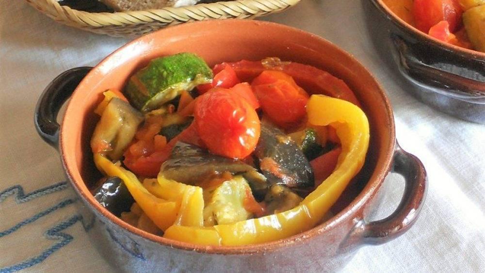 Kataifi Alle Noci E Cannella Cucinare It