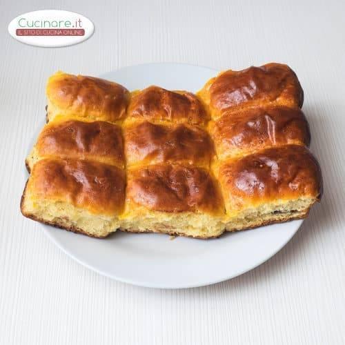 Danubio vegetariano for Cucinare vegetariano