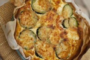 torta-di-zucchine-1