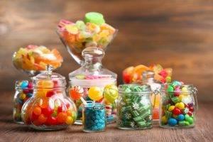 Additivi-ingeriti-in-un-anno-caramelle