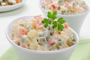 insalata_russa_vegana_preparazione_3