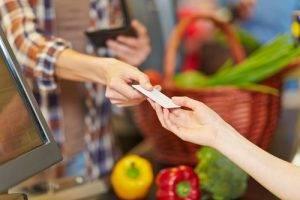 Risparmiare sulla spesa carta fedeltà
