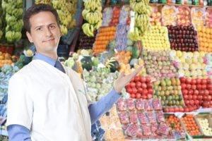 risparmiare-sulla-spesa-comprare-frutta-e-verdura-al-mercato
