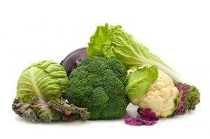 Dieta sana Cavoli Broccoli