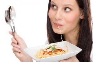 come non farsi lasciare a cena essere educati