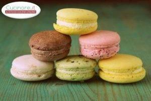 macarons_multicolor