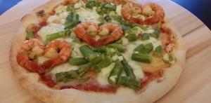 pizza-in-padella-romantica