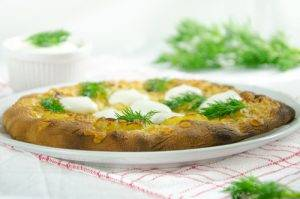 pizza-patate-e-mozzarella