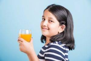 Cibi che contengono alcol bevande zuccherine