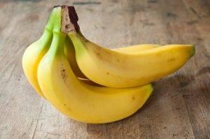banana_lacatan