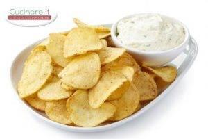 chips_di_patate