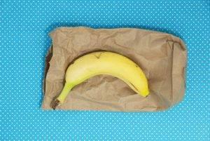 conservare_banane3