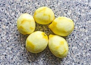 i-limoni-2