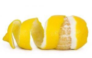 i-limoni-3