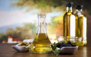 olio-d-oliva2