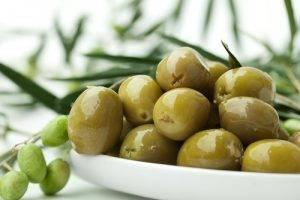olive_verdi