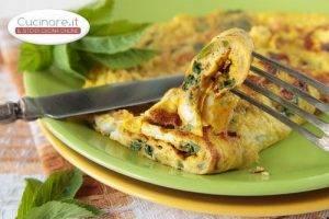 omelette_ai_fiori_di_zucca