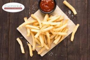 patatine_fritte_a_stick