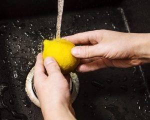 pulire-limone-1