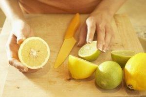 tagliare-limone-1