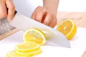 tagliare-limone-2