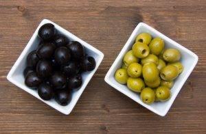 tagliare_olive2