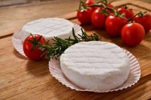 i formaggi da grigliare-i-tomini