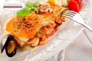 lasagne_di_pesce