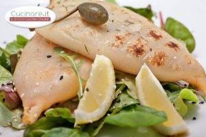 calamari_grigliati_con_salsa_di_aneto