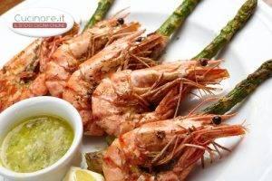 gamberoni_al_forno_con_salsa_al_limone