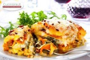 lasagna_di_verdure