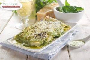 lasagne_al_pesto_di_pistacchio_melanzane_e_speck