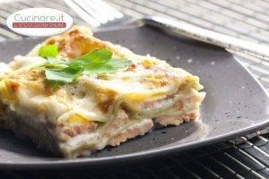lasagne_con_salmone_e_provola_1449232747