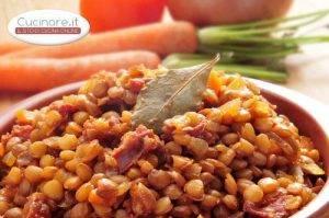 lenticchie_alla_paprika_con_pancetta