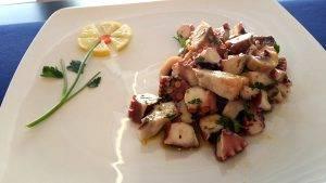 ricetta_polpo_all_insalata