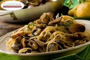 spaghetti_alle_vongole
