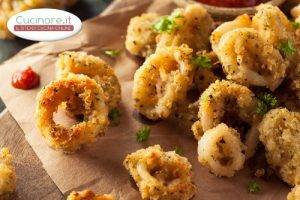 calamari_fritti_in_crosta_di_mais