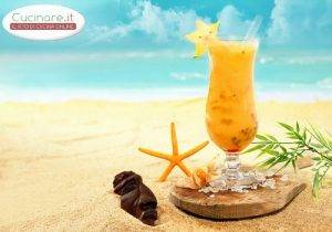 carribean_cocktail