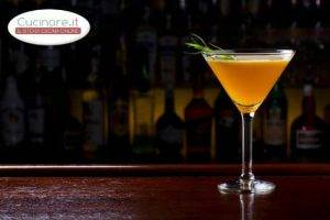 cocktail_arancia_esotica