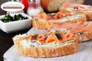 ricetta_bruschette_al-salmone