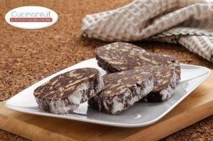 salame_al_cocco_e_cioccolato