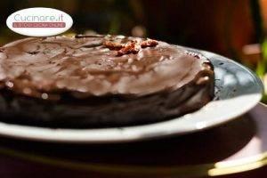 torta_cioccolato__e_peperoncino